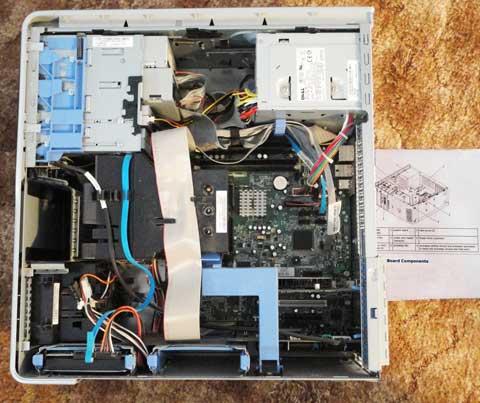 dell-computer