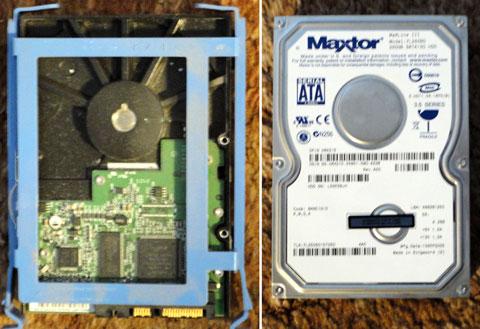 maxtor-hard-drive
