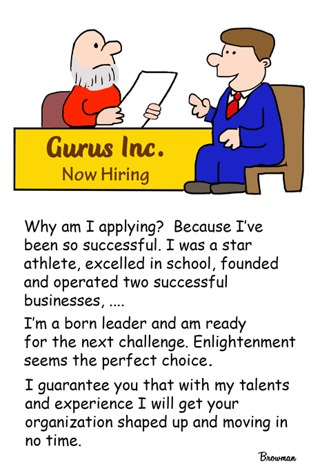 Guru-and-Entrepreneur