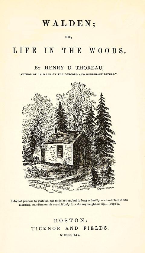 Walden_Thoreau-480-1