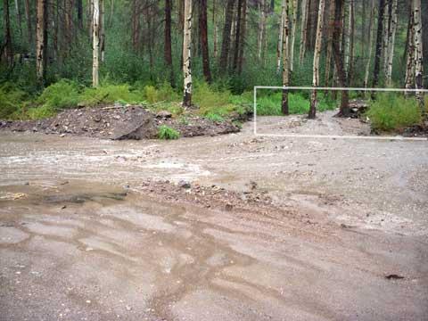 9-13-13-Roads-After-Rain-1