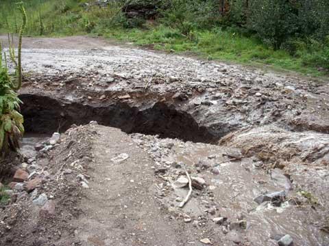 9-13-13-Roads-After-Rain-9