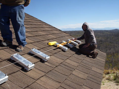 10-15-13-Installing-Solar-Heating-Panels-Day-Two-5