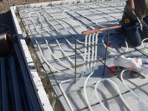 11-30-11-Tubing-for-radiant-heating-3