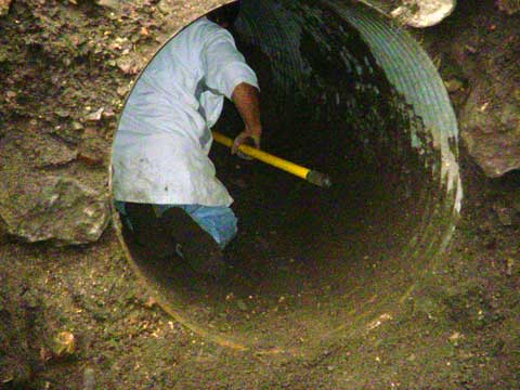 5-13-12-More-Culvert-Work-5
