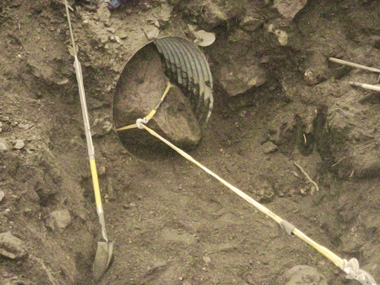 5-13-12-More-Culvert-Work-7