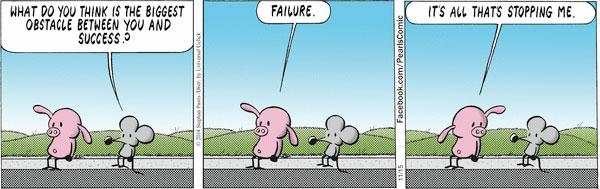 gocomics.com/Pearls Before Swine