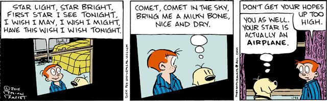 gocomics.comics/redandrover