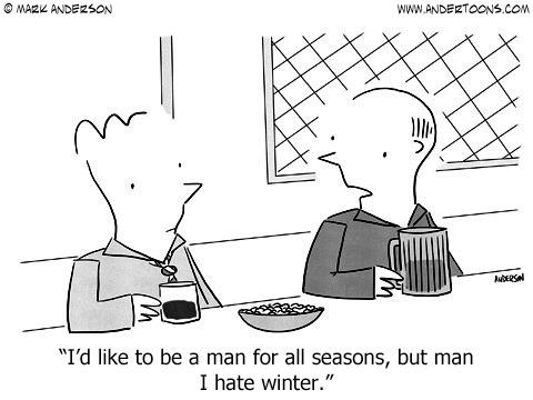 http://www.gocomics.com/andertoons/2016/01/29