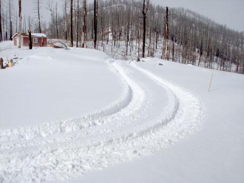 2-02-16-Snow-1
