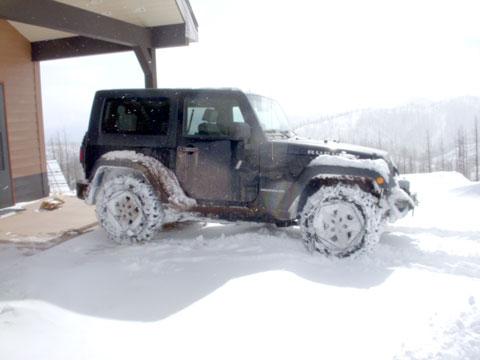2-02-16-Snow-2