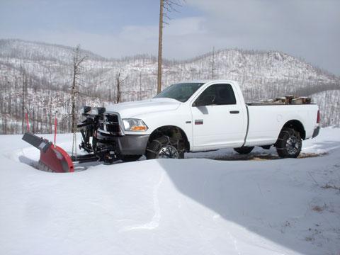 2-02-16-Snow-3