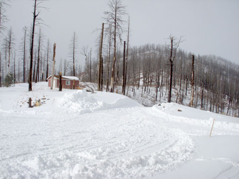2-02-16-Snow-4