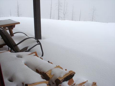 4-18-16-Snow-Land-1