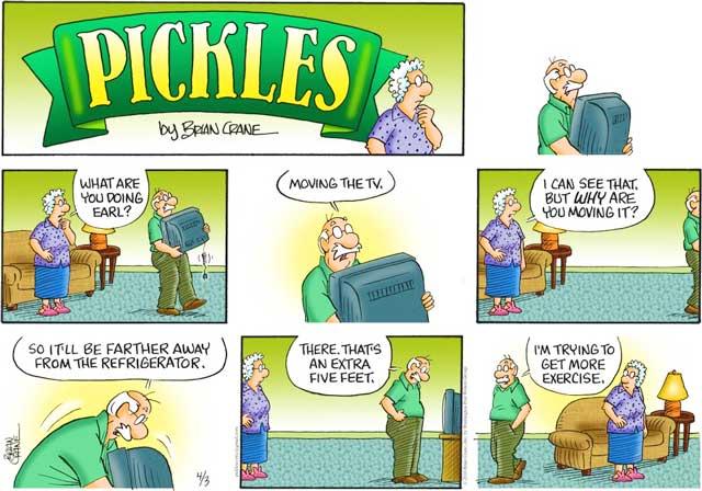 http://www.gocomics.com/pickles/2016/04/03