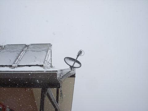 5-01-16-Snow-1