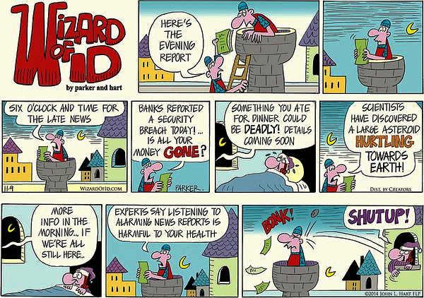 gocomics.com/wizardofid